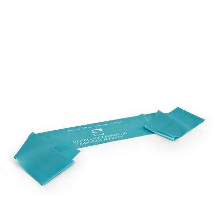 Meerwasser-Kosmetik-Präparat - Flexband