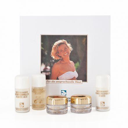 Meerwasser-Kosmetik-Produktbilder - Kennenlerngroessen-I.jpg