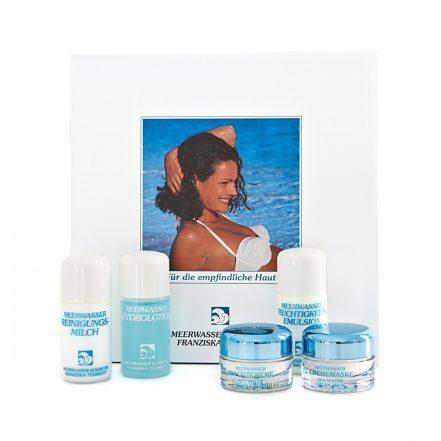 Meerwasser-Kosmetik-Produktbilder - Kennenlerngroessen-III.jpg