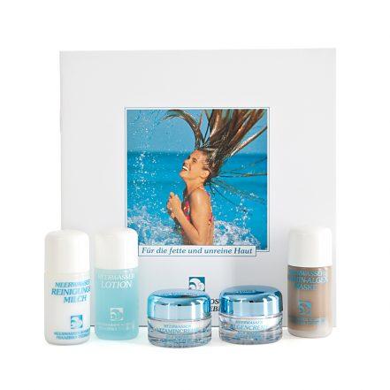Meerwasser-Kosmetik-Produktbilder - Kennenlerngroessen-IV.jpg
