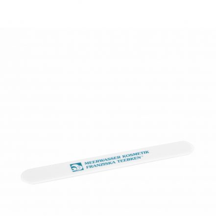 Meerwasser-Kosmetik-Produktbilder - Spatel.jpg