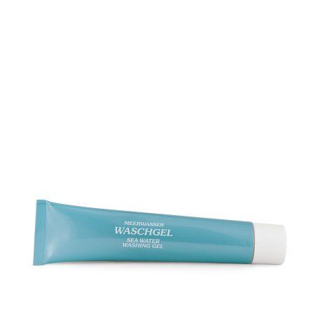 Meerwasser-Kosmetik-Präparat - Waschgel